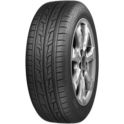 Шины Cordiant Road Runner PS-1 175/70 R13 82H