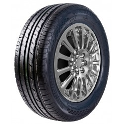 Шины Powertrac Racingstar 235/40 R18 95W
