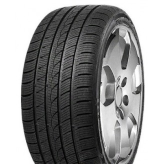 Шины Imperial Snowdragon SUV Ice-Plus S220 215/65 R16 98H