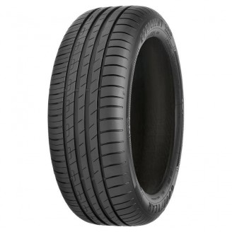 Шины Goodyear Efficientgrip Performance 195/55 R16 87H