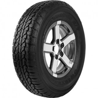 Шины Powertrac Powerlander A/T 265/65 R17 110T