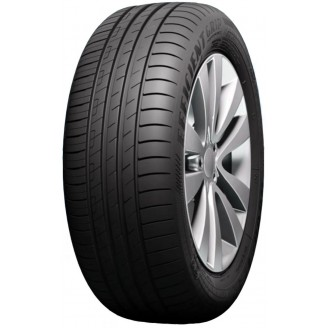 Шины Goodyear Efficientgrip Performance 225/45 R17 94W