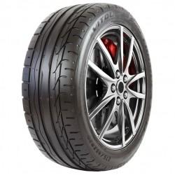 Шины Vitour Formula Spec Z 275/45 R20 110W