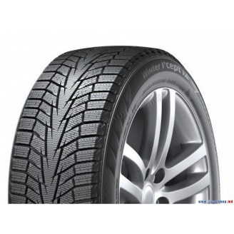 Шины Hankook Winter Icept Iz2 W616 195/55 R16 91T
