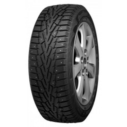 Шины Cordiant Snow Cross PW-2 175/70 R13 82T