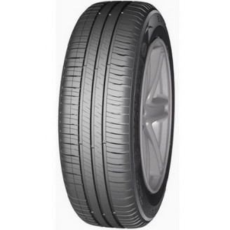 Шины Michelin Energy Xm2+ 205/55 R16 91V