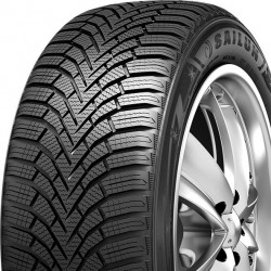 Шины Sailun Ice Brlazer Alpine+ 215/65 R16 98H