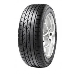 Шины IMPERIAL SNOWDRAGON3 ICE-PLUS S210 245/45 R17 99V