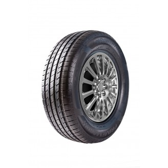 Шины Powertrac Primemarch H/T 225/55 R18 98H