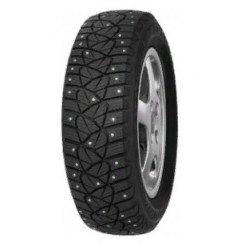 Шины Goodyear Ultragrip 600 205/55 R16 94T