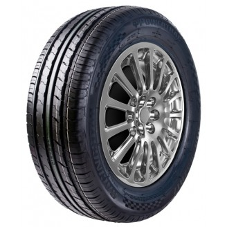 Шины Powertrac Racingstar 255/45 R20 105W