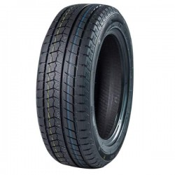 Шины Fronway Icepower 868 195/65 R15 95T