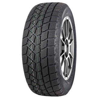 Шины Powertrac Snowmarch 285/60 R18 116T