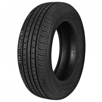 Шины Hankook Optimo Мe02 К424 185/60 R14 82H