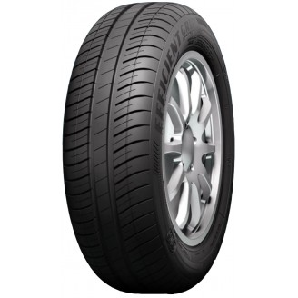 Шины Goodyear Efficientgrip Compact 195/65 R15 91T