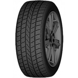 Шины Powertrac PowerMarch A/S 225/45 R17 94W