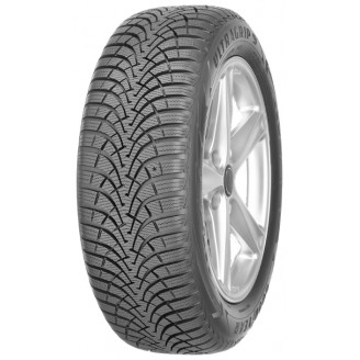 Шины Goodyear Ultra Grip 9 205/55 R16 91T