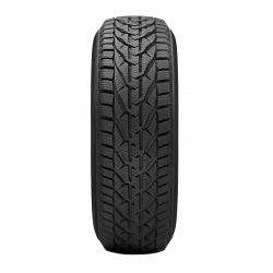 Шины Tigar SUV Winter 215/65 R16 102H