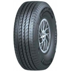 Шины Powertrac Citymarch 215/55 R16 93H