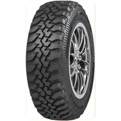 Шины Cordiant Off Road Os-501 205/70 R15 96Q