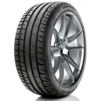 Шины Tigar Ultra High Performance 245/40 R18 97Y