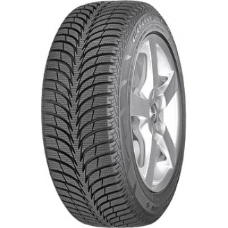 Шины Goodyear Ultra Grip Ice+ 205/60 R16 92T