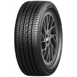 Шины Powertrac Cityracing 215/50 R17 95W