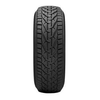 Шины Tigar SUV Winter 235/65 R17 108H