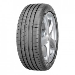 Шины Goodyear Eagle F1 Asymmetric 3 255/40 R19 100Y