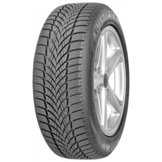Шины Goodyear Ultragrip Ice 2 195/65 R15 95T