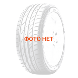 Шины Goodyear Eagle F1 Asymmetric 2 SUV 285/45 R20 108W