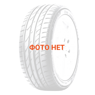 Шины Powertrac Racing Pro 245/40 R18 97W
