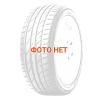 Шины Goodyear Vector 4Seasons 205/55 R16 94V