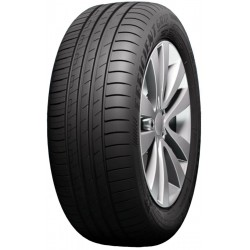 Шины Goodyear Efficientgrip Performance 215/65 R16 98H