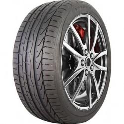Шины Vitour Formula Z 235/50 R18 101W