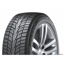 Шины Hankook Winter Icept Iz2 W616 185/65 R14 90T