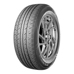 Шины DELMAX ULTIMATOUR 205/60 R15 91V