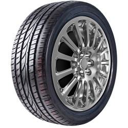 Шины Powertrac Cityracing 195/45 R16 84V