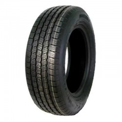 Шины Powertrac Loadking 185/75 R16 104/102R