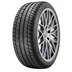 Шины Tigar High Performance 215/60 R16 99V