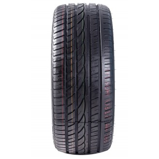 Шины Powertrac Cityracing 195/50 R15 82V