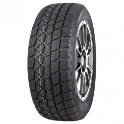 Шины Powertrac Snowmarch 215/55 R18  95H