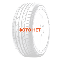 Шины Goodyear Vec 4Seasons Gen-2 215/60 R16 99V