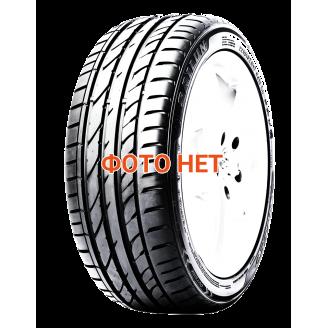 Шины Bridgestone Turanza T005 225/45 R18 95Y